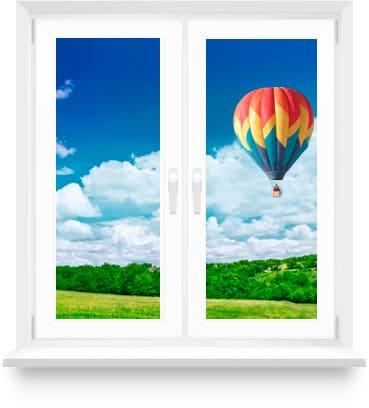 window scheme5 - Калькулятор вікон