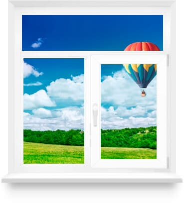 window scheme6 - Вікна Windom