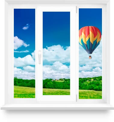 window scheme8 - Вікна Windom