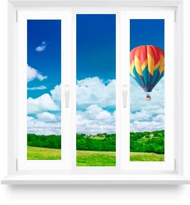 window scheme9 - Вікна Windom