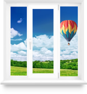 окна рехау цены