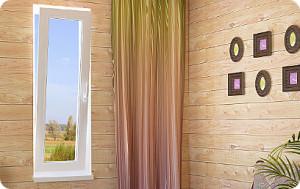 пластиковые окна под заказ киев (044)227-12-25