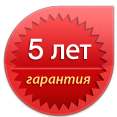 5_let_garanty