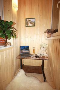Пластиковые окна Борисполь, остекление балконов с выносом/ под ключ Борисполь, (044)227-12-25