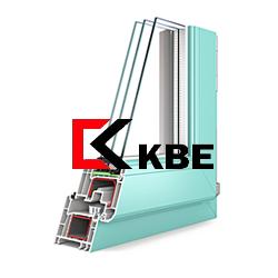 kbe-1
