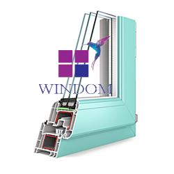 windom-1