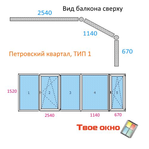 petrovskiy1