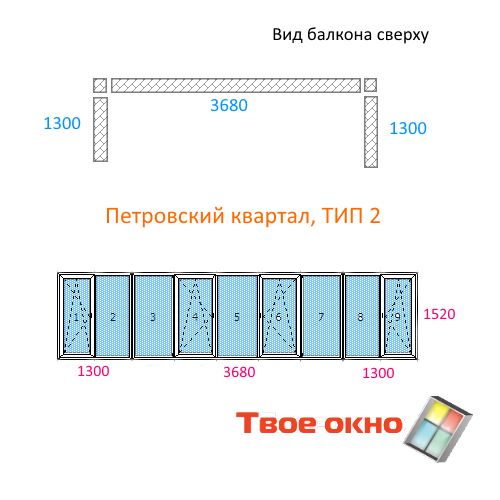 petrovskiy2