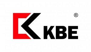 1267719464 kbe new 300x171 - Прорабам і Будівельникам