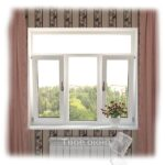 okno1
