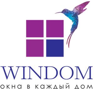 windom-300x285