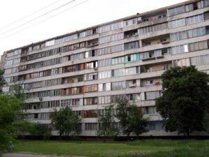 cheshka