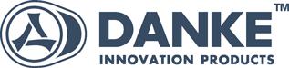 Danke logo - Сервісний майстер