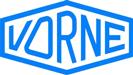 Vorne - Окна ALMPLAST от TVOEOKNO ®