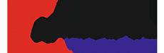 armolan logo - Вікна ALMPLAST