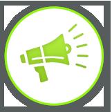 ico advantages 10 - Пластиковые Окна Киев | Металлопластиковые окна купить Киев - Твое окно™|