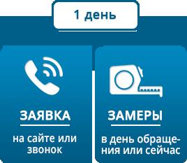 img block 4 03 - Пластиковые Окна Киев | Металлопластиковые окна купить Киев - Твое окно™|