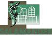 salamander - Окна ALMPLAST от TVOEOKNO ®