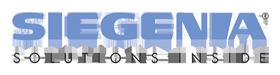 siegenia - Окна ALMPLAST от TVOEOKNO ®