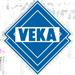 veka logo - Вікна ALMPLAST
