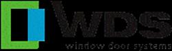 wds - Окна ALMPLAST от TVOEOKNO ®