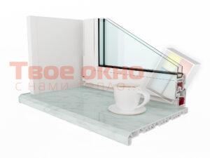 Danke Marmor Classico 1 300x225 - Подоконники