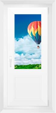 window scheme12 1 - Пластиковые Окна Киев | Металлопластиковые окна купить Киев - Твое окно™|
