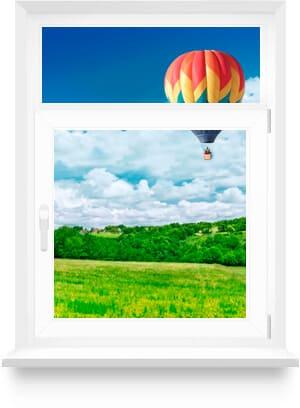 window scheme3 - Пластиковые Окна Киев | Металлопластиковые окна купить Киев - Твое окно™|