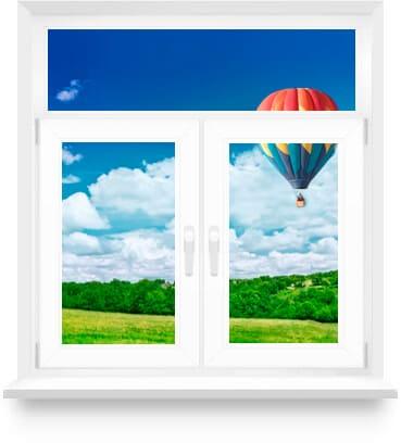 window scheme7 - Вікна Глеваха
