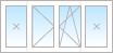 1 - Калькулятор балконов и лоджий On-line