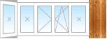 10 - Калькулятор балконов и лоджий On-line