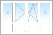 6 - Калькулятор балконов и лоджий On-line