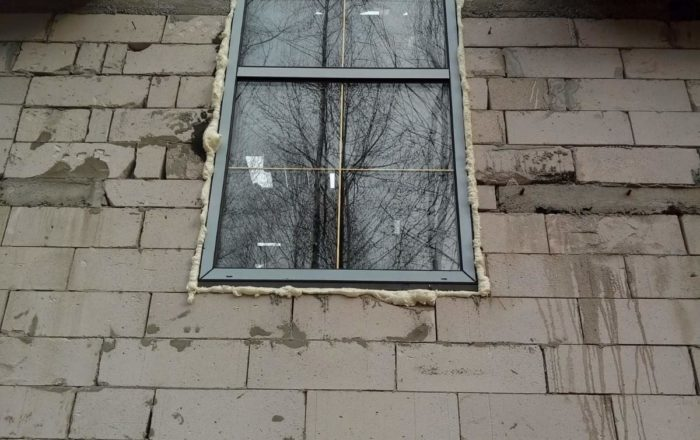 s.Dmitrivka12 700x440 1 - Балкон под ключ
