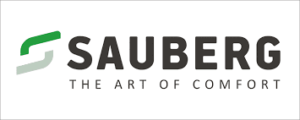 подоконники Sauberg