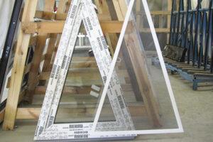 изготовление металлопластиковых окон в киеве